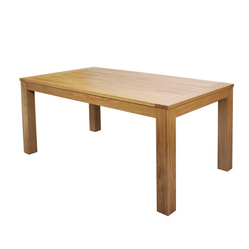 Drevbyt - dubové stoličky 18fa8e331b5