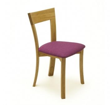 721592ca5f0c9 Drevbyt - dubové stoličky